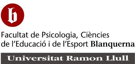 Universidad Blanquerna