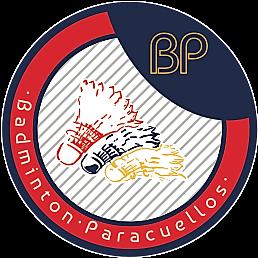 Logo Torrejon Paracuellos