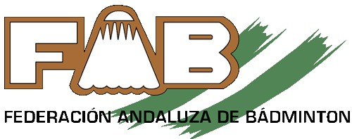 FFTT Andalucia