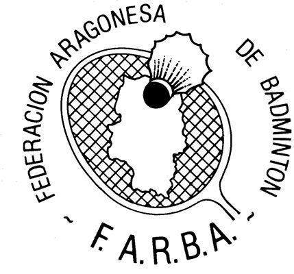 FFTT Aragon