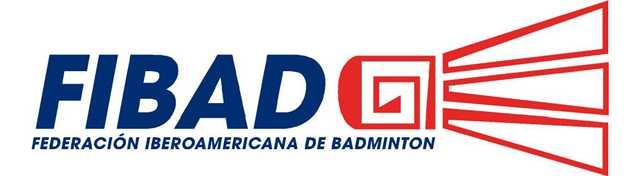 FIBADalargado