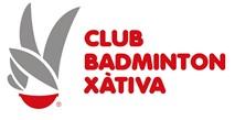 CB Xativa