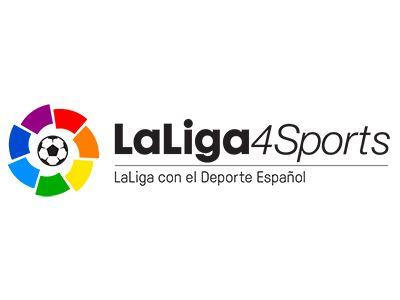 LALIGA4SPORTS
