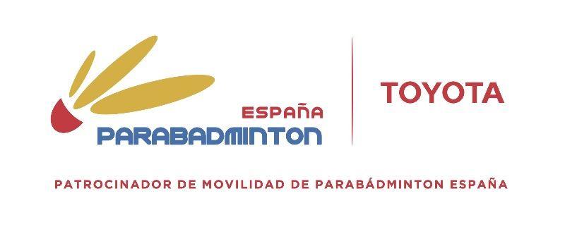 https://www.badminton.es/file/852001/